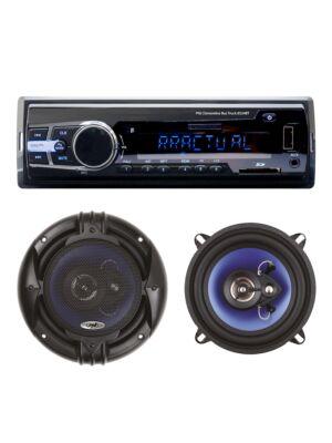 PNI-8524BT-HiFi650
