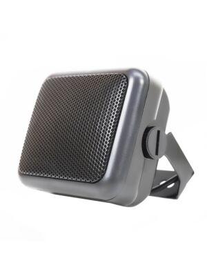 Altavoz externo PNI Jetfon Jopix 024 5W para emisoras de radio CB